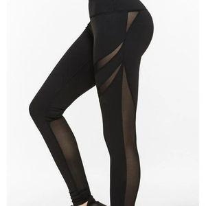 Pants - Titika Active Couture Leggings